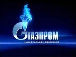 Откуда посреди акционеров Газпрома взяли пациенты психбольниц?