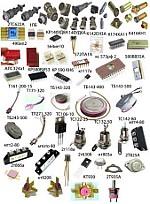 Как заработать на радиодеталях?