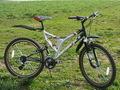 Сервис и ремонт велотраспорта - Идеи бизнеса