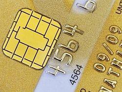 Наикрупнейшая афера в США с банковскими картами - мошенничества