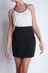 Популярные юбки 2010