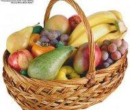 Доставка плодов