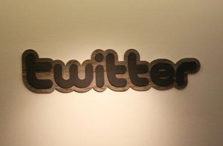 Twitter обновил мобильные прибавленья для iOS и Android