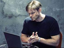 Компьютерная преступность – чрезвычайно доходный бизнес