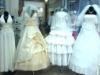 Как обнаружить свадебный салон - Идеи бизнеса