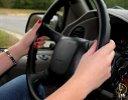 Страхование юных водителей
