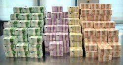 На ипотеку обманутым дольщикам в Перми пустили 600 млн руб - мошенничества