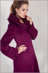 Весеннее пальто 2010