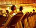 Тренировки во пора ожидания