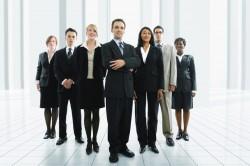 Статьи о бизнесе: Не указ, а разрешение
