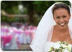 Кредитование свадеб