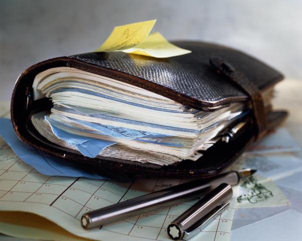Как покупать работающий бизнес и вывести его на новейший степень