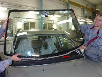 Сервисы по подмене и агрегату авто стекол