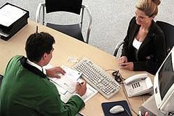 Как не уплачивать кредит в рамках закона