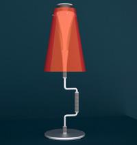 Эко-лампа