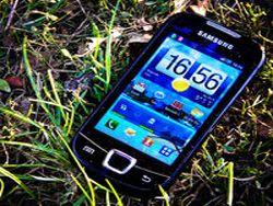 Взломы мобильников: гениальная схема - мошенничества