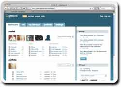 Инвестирование в веб-стартапы