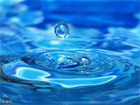 Получение питьевой воды из воздуха