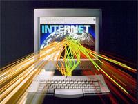 Веб-бизнес в кризис